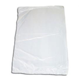 Plastic zak blok G40 27x32cm (500 stuks)