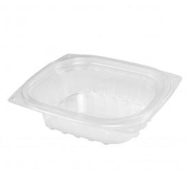 """Plastic deli Container OPS """"transparantPac"""" transparant 118ml (63 stuks)"""