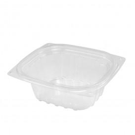 """Plastic deli Container OPS """"transparantPac"""" transparant 177ml (1008 stuks)"""