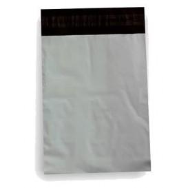 Plastic verzendzakken Onbreekbaar G260 22,5x31cm (1000 stuks)