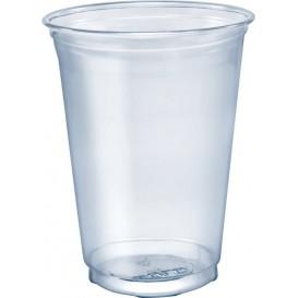 Plastic beker PET Kristal Solo® 16Oz/473ml Ø9,2cm (1000 stuks)
