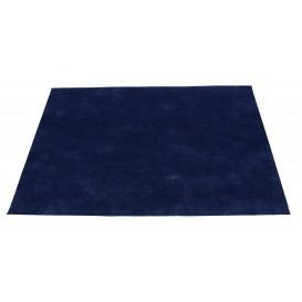Novotex placemat blauw 50g 30x40cm (500 stuks)