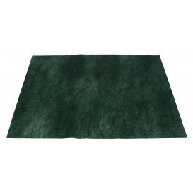 Novotex placemat groen 50g 30x40cm (500 stuks)