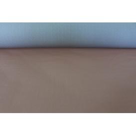 Papieren tafelkleed rol zalm 1x100m 40g (6 stuks)
