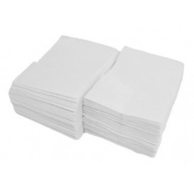 "Papieren servet ""Miniservis"" 17x17 cm (14.000 stuks)"