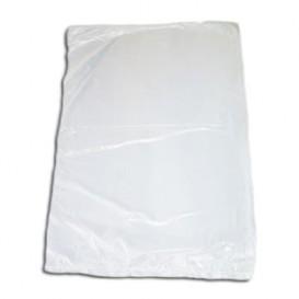 Plastic zak blok G40 27x32cm (5000 stuks)