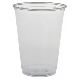 Plastic beker PET Kristal Solo® 12Oz/355ml Ø8,3cm (1000 stuks)