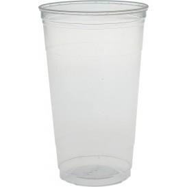 Plastic beker PET Kristal Solo® 32Oz/946ml Ø10,7cm (300 stuks)