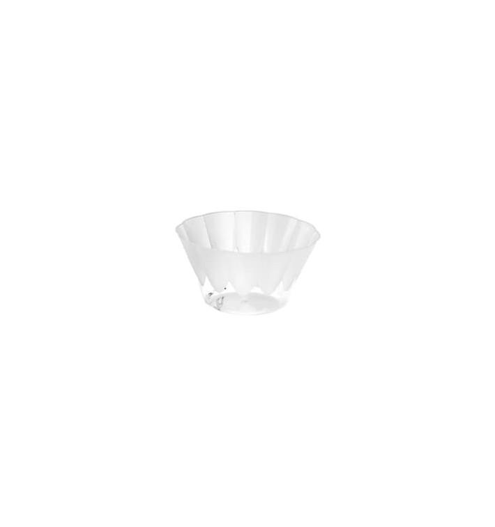 """Plastic beker """"Roenal"""" voor Cocktail 500ml (550 stuks)"""