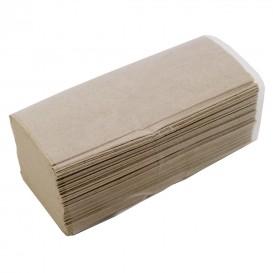 Papieren handdoek Eco 2 laags Z vouwbaar (190 stuks)