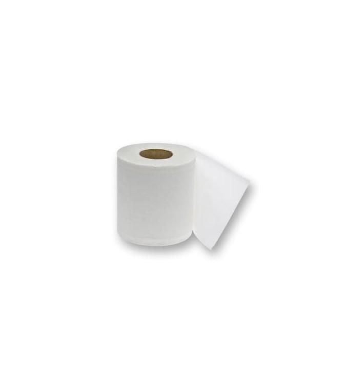Papieren rol Coarse 2 laags 1Kg (6 stuks)