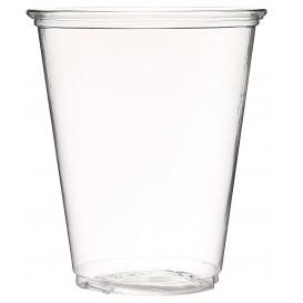 Plastic beker PET Kristal Solo® 7Oz/207ml Ø7,3cm (50 stuks)