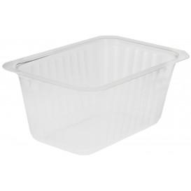 Envase Plastico PP Termosellable 370ml (1200 Uds)
