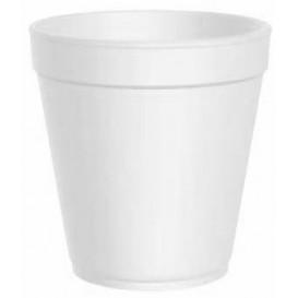 Schuim Container wit 24 Oz/710ml Ø11,7cm (25 stuks)