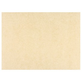 Graspapier inpakvellen kraft 31x42cm (1000 stuks)