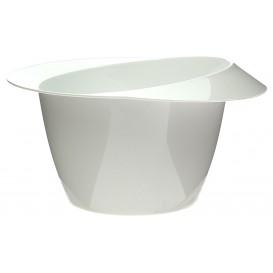 Sombrero Degustación York Blanco PS 60ml (24 Uds)