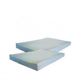 Papel Manila Blanco de 60x86 cm (2400 Unidades)