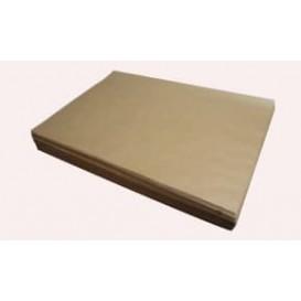 Papieren voedsel wrap 60x40cm 60g (680 stuks)