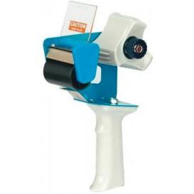 Precintadora Manual Para Rollos de 5cm (24 Uds)