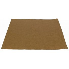 Papieren Placemats 30x40cm kraft Recycled (1000 stuks)