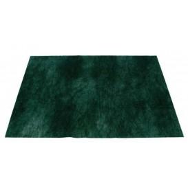 Novotex placemat groen 50g 35x50cm (500 stuks)