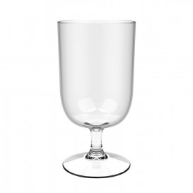 Copa Reutilizable TRITAN para Cerveza 510ml (1 Ud)