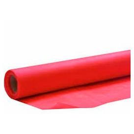 Novotex Tafelkleed rol rood 50g P40cm 1,2x50m (6 stuks)