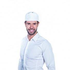 Gorro Papel Cocinero Chef (100 Uds)