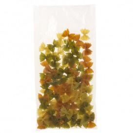 Plastic zak G100 25x35cm (100 stuks)