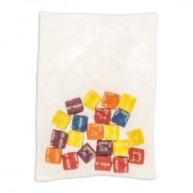 Plastic zak G100 16x22cm (1000 stuks)