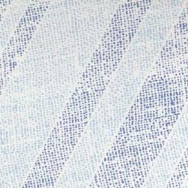 """Voorgesneden papieren tafelkleed """"Barlovento"""" 37g 1x1m (400 stuks)"""