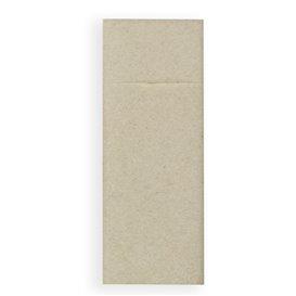 Zakvouw papieren servet Cow Boys Crème 30x40cm (1200 stuks)