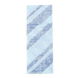 Zakvouw papieren servet Barlovento 30x40cm (1200 stuks)