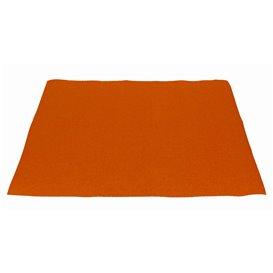 Placemat van Papier Oranje 30x40cm 40g/m² (1.000 Stuks)