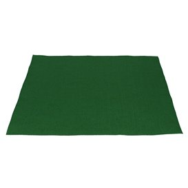 Placemat van Papier Groen 30x40cm 40g/m² (1.000 Stuks)