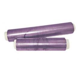 Plastic voedsel wrap Film PVC 45cmx300m (4 stuks)