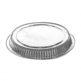 Folie Deksel voor Flan vorm 103ml (150 stuks)