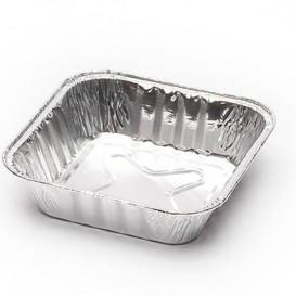 Folie pan Lasagne 365ml (100 stuks)