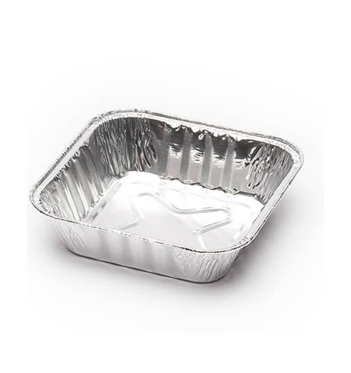 Folie pan Lasagne 365ml (1200 stuks)
