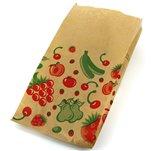 Fruitzakken