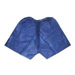 Wegwerp-boxers